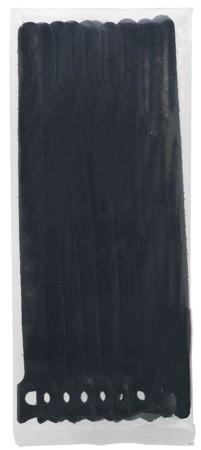 Vezetékkötegelő 240 x 12 mm 05517