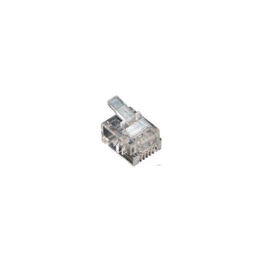 6P4C dugasz moduláris