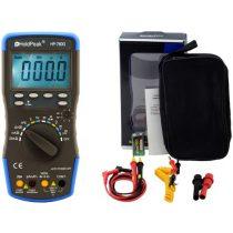 HOLDPEAK 760G digitális multiméter