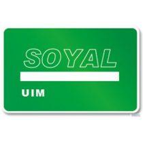 SOYAL AR-TAGC-UIM