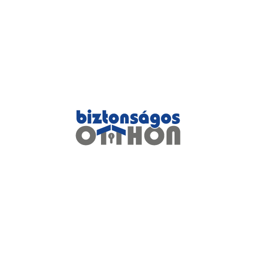 CDA-707 Cigarettafüst érzékelő