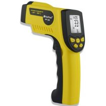 HOLDPEAK 920 infravörös hőmérsékletmérő