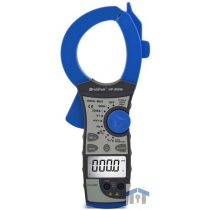 HOLDPEAK 860N lakatfogó multiméter