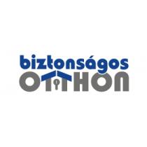 HOLDPEAK 870E lakatfogó multiméter