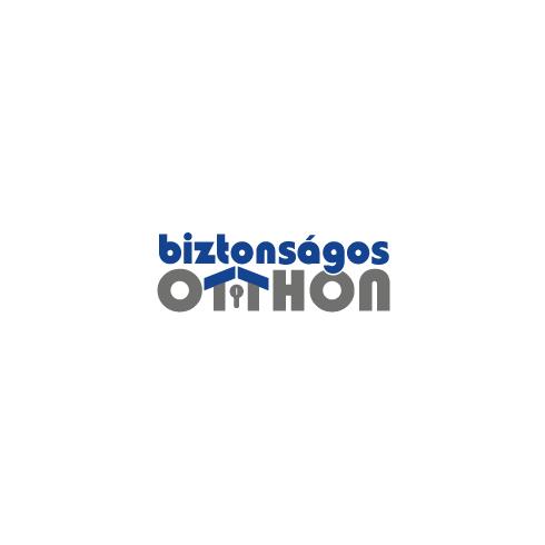 Smartwares / Flamingo RM370 szén-monoxid jelző és érzékelő (CO)