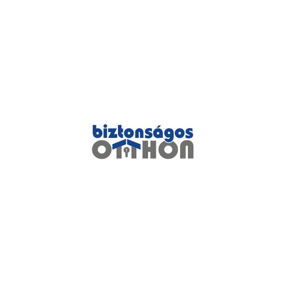 Smartwares / Flamingo RM370 szén-monoxid jelző és érzékelő (CO) (7 év garancia – LCD)