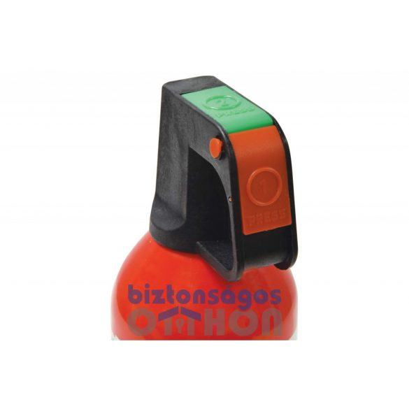 ReinoldMax StopFire tűzoltó spray 750ml
