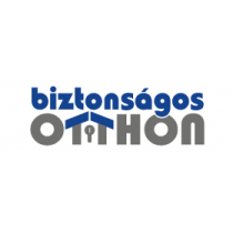 Hikvision Rack Mounting Bracket 1U 445