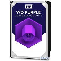 WesternDigital WD40PURZ