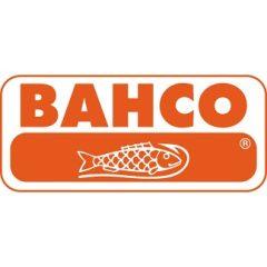 BAHCO termékek
