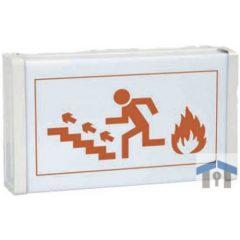 Egyéb tűzvédelmi termékek