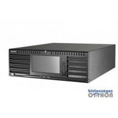 IP NVR - Hálózati rögzítők