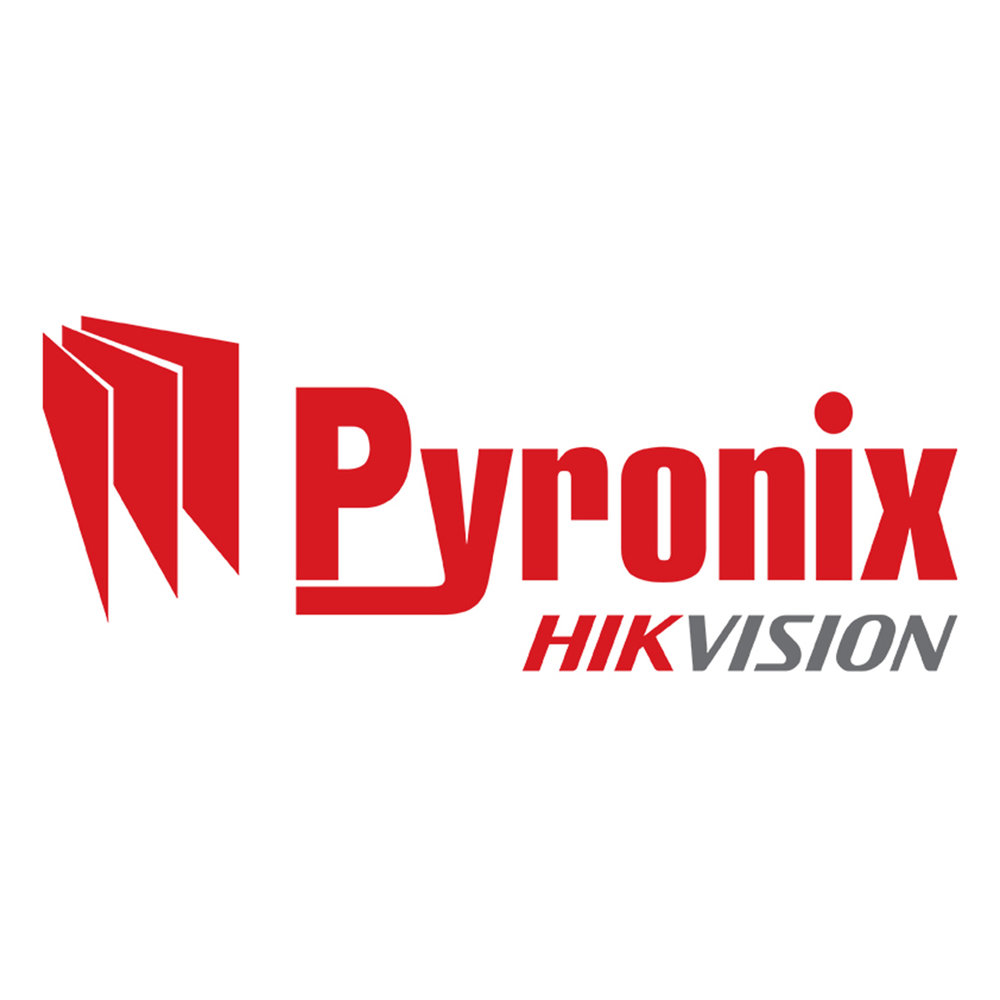 Pyronix by Hikvision