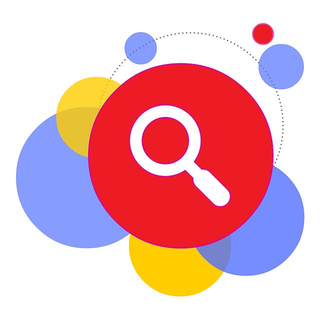 Complex Search