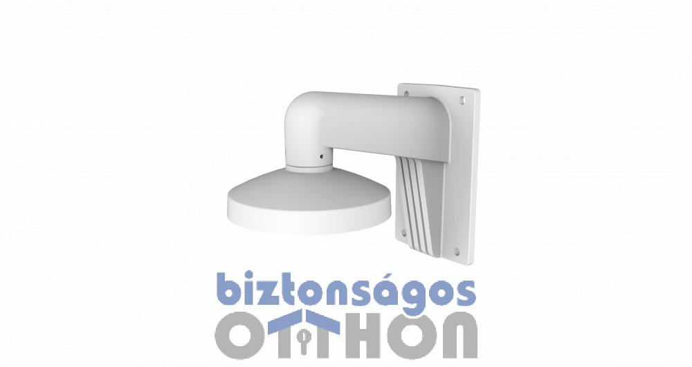 Hikvision DS-1473ZJ-155-Y Fali tartó dómkamerákhoz; DS-2CD27x5 és G0 sorozathoz
